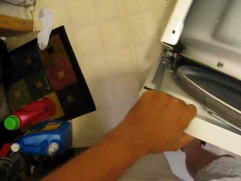 DIY Home Repairs. Replacing Your Dryer Belt