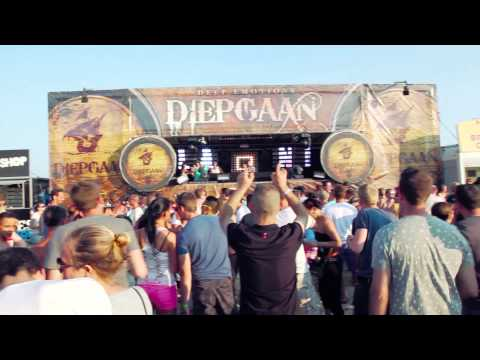 Beachland 2013 - Official Aftermovie
