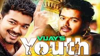 Youth (2015) - Vijay | Exclusive Dubbed Hindi Full Movie | Dubbed Hindi Movies 2015 Full Movie