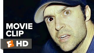 Nonton The Gracefield Incident Movie Clip - What is That? (2017) | Movieclips Indie Film Subtitle Indonesia Streaming Movie Download