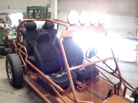 Tubular Diesel 2 2 Litros Perkins 2009