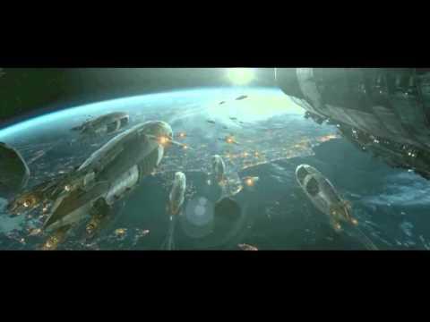 Iron Sky : Invasion Playstation 3