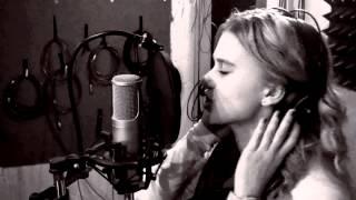 Video Pavilon Opic - Kouzlo (oficiální videoklip)
