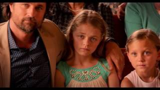 Nonton Miracoli Dal Cielo  Miracles From Heaven  2016 Film Subtitle Indonesia Streaming Movie Download