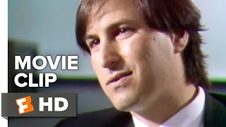 Nonton Steve Jobs  The Man In The Machine Movie Clip   Signatures  2015    Movie Hd Film Subtitle Indonesia Streaming Movie Download