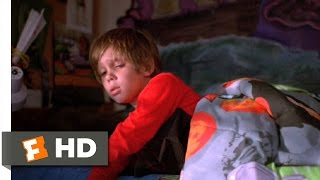 Boyhood  1 10  Movie Clip   She Hit Me First   2014  Hd