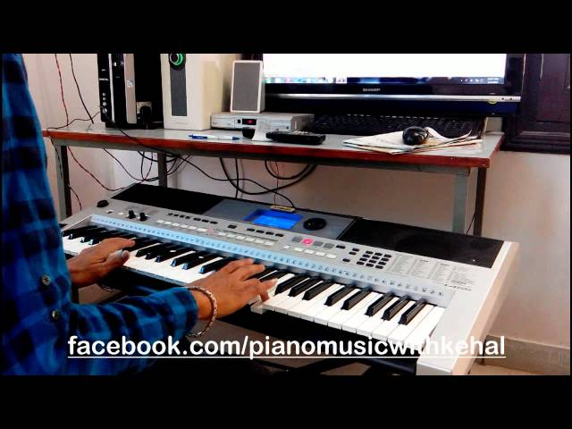 Image Result For Style Song Keyboard Yamaha Psr S Mp