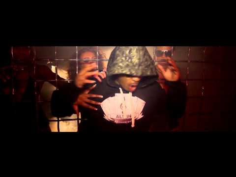 TJ Lyricz ft 24k – Run For Your Life