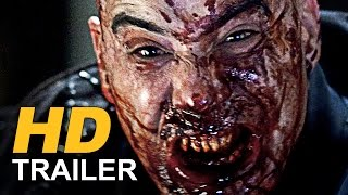 Nonton Exklusiv   Rec  4   Apocalypse Trailer German Deutsch  2014    Hd Film Subtitle Indonesia Streaming Movie Download