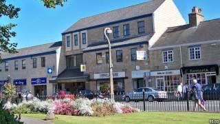 Batley United Kingdom  city photos : Best places to visit - Batley (United Kingdom)