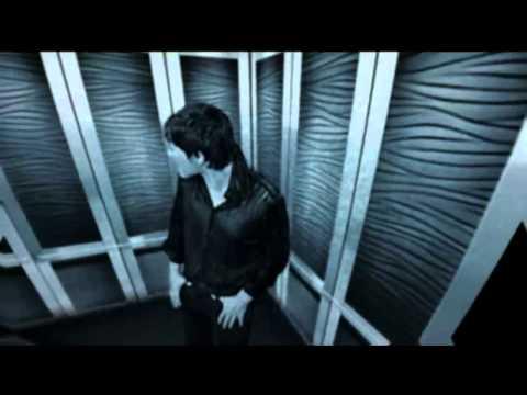 Davor Badrov - Zbogom za kraj - (Official Video)