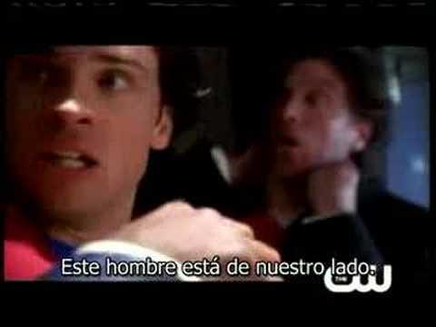 Trailer de Smallville 6x22 - Última temporada