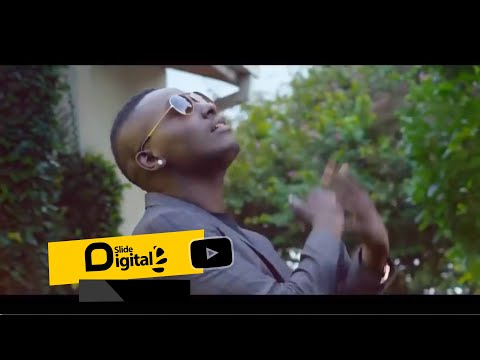 Baraka The Prince - Siwezi (Official Video) SMS SKIZA 7637224 to 811