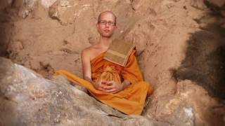 Khmer Others - Introduction to Meditation: How To Meditate (HD)