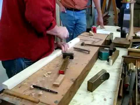 japanese woodworking joinery sliding dovetail floating key woodworking