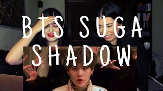 Video BTS MAP OF THE SOUL : 7 'Interlude : Shadow' COMEBACK TRAILER | REACTION download in MP3, 3GP, MP4, WEBM, AVI, FLV January 2017