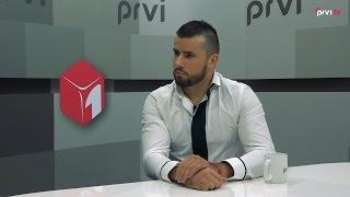 Damir Beljo: Sin mi je velika motivacija!