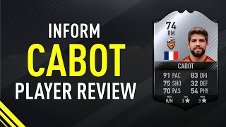 ↘↘ DAILY FIFA 17 CONTENT ↙↙ ► SUBSCRIBE HERE! → http://youtube.com/tvmreviews ► FIFA 17 Coins/Points Here - http://ufifa.com - Use code