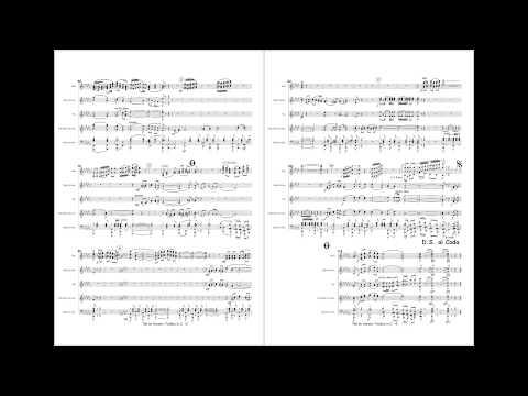 Tief im Herzen (Polka) - Guido Henn
