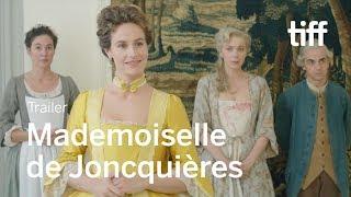 Mademoiselle Vingança