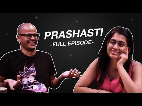 Engineering Boyfriends, Comicstaan and Rahul Gandhi | Prashasti Singh | Pant Plus 1 FULL EPISODE |