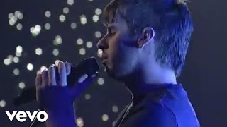 Miss You (Live on Letterman)