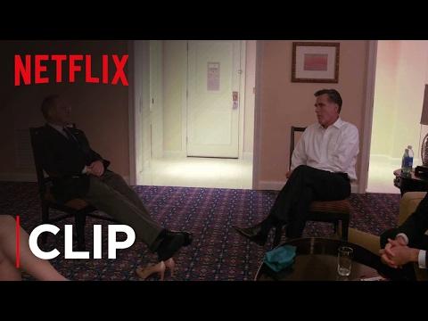 Mitt Clip 'Debates'