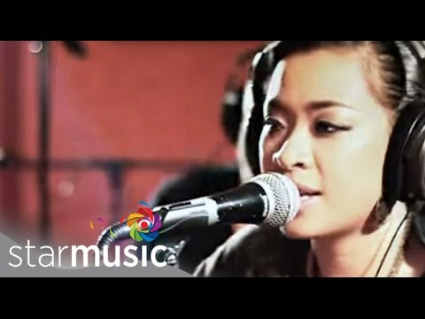 Batang-Bata Ka Pa (Official Music Video)