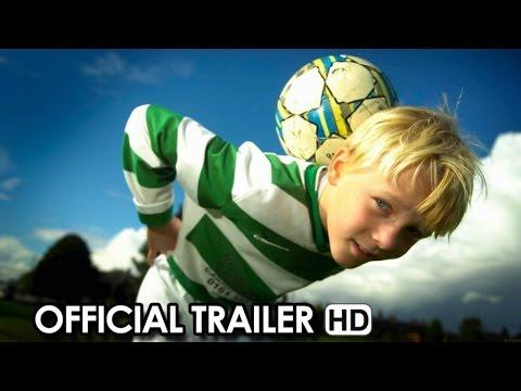 BELIEVE Official Trailer #1 (2014) HD