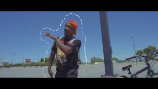 Dizzy Wright East Side rap music videos 2016