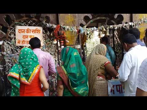Video Lala Hardol Temple,Orchha Distt Tikamgarh MP||लाला हरदौल मंदिर ओरछा download in MP3, 3GP, MP4, WEBM, AVI, FLV January 2017