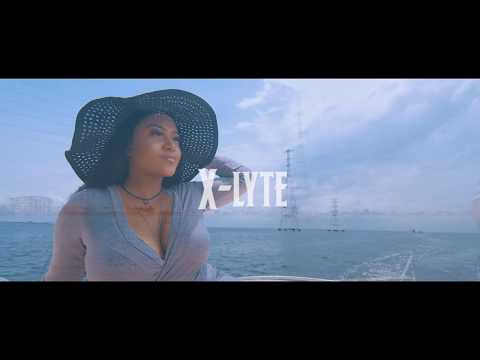 X-LYTE – PIPOPAY (OFFICIAL VIDEO)
