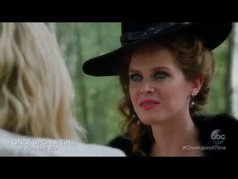 Once Upon A Time 5.08 (Clip)