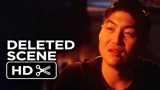 Nonton The Fast and the Furious: Tokyo Drift Deleted Scene - One in Six Billion (2006) - Racing Movie HD Film Subtitle Indonesia Streaming Movie Download