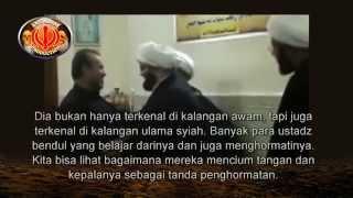 Video Ulama Syiah Percaya Quran Bukan Kitab Petunjuk MP3, 3GP, MP4, WEBM, AVI, FLV Mei 2019