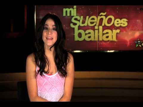 """El Cibernetico """"Como Se Prepararon"""" Noche Caliente de la Semifinal - Thumbnail"""