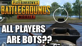 Download Lagu PUBG WITH HORORO CHAN Mp3