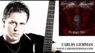ArmOfOneTVPodcast - CARLOS LICHMAN