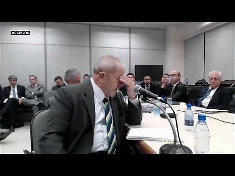 Βραζιλία: Καταθέτει έφεση ο Λούλα Ντα Σίλβα