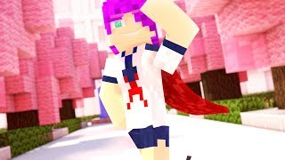 """Gizzy, Yandere, Roscoe and Jane team up to save a friend. Meanwhile, a character discovers the revenge list...LEAVE A LIKE FOR MORE!Minecraft Yandere High School - YANDERE TO THE RESCUE! #10  Minecraft Roleplay❤️ BUY MY BOOK:http://amzn.to/2pjO40D💛 FOLLOW ME:Twitter: http://twitter.com/gizzy14gazzaInstagram: http://instagram.com/gizzy14gazzaFacebook: http://www.facebook.com/gizzy14gazzaPublic Discord: https://discord.gg/A52wkvNSecond Channel: http://www.youtube.com/gizlifeMerch store: http://gizzy14gazza.fanfiber.com/💚 CREDIT:ACTORS:MagnumLava: https://www.youtube.com/channel/UCbUxfsY8DsbNqepCYLVOc8AMcGirlyGirl: https://www.youtube.com/channel/UCu6nopguxGVHNoZfaClHqSwJenniferAveryYT: https://twitter.com/JenniferAveryYTPaul:   http://twitter.com/Paul19988Gyllie: www.twitter.com/GyllieGyllieEli:    https://www.youtube.com/channel/UCj0N4jsHdKSYX160O-_D5nwLarnie: https://twitter.com/AlltimelarnieTecho:  https://www.youtube.com/user/TheSkyMiners1 Lippy:  https://www.youtube.com/channel/UCxB7t421CAA4x986iU8uEDQ💙 FOOL FRIENDS TEAM:Twitter: https://twitter.com/FoolFriendsGizzy: http://www.youtube.com/gizzy14gazzaJordan: http://www.youtube.com/thefearraiserMikey: http://www.youtube.com/appeartofearCheri: http://www.youtube.com/cheridetPink: https://www.youtube.com/thepinkdiamonddivaTycer: http://www.youtube.com/tycerx💜 This channel is family friendly and advertiser friendly! No swearing or inappropriate content can be found in on this channel!🖤 SPONSORS:Use code """"Gizzy"""" for 25% off on all McProHosting servers!https://mcprohosting.com/Powered By MSI: http://uk.msi.comIf you read the description post in the comments: SAVE SASKA!"""