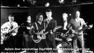 Download Lagu LES LIONCEAUX (Rétrospectives).wmv Mp3