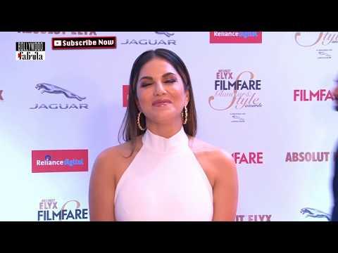 videos hindi porn star