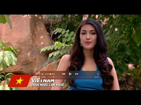 MW2015 - Vietnam