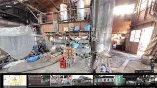 震災から 3 年、キオクと復興の今 2014