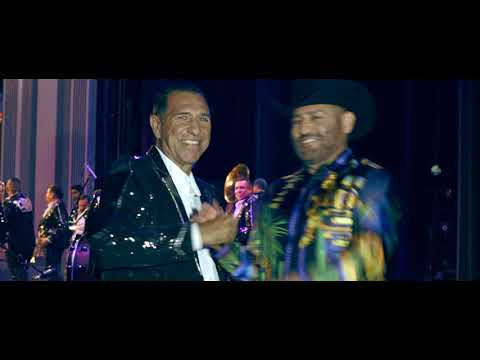 Pancho Barraza & Banda 89 - Siempre te voy a recordar