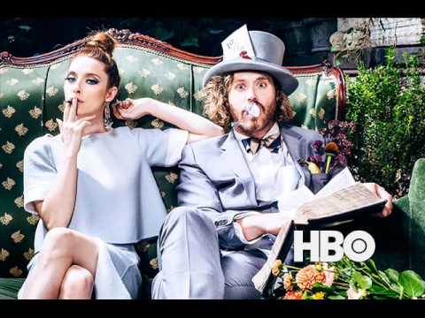 HBO Promo - What's Playing in June 2017