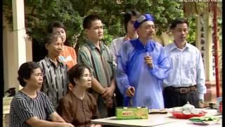 Video Phim hài Tên làng MP3, 3GP, MP4, WEBM, AVI, FLV Agustus 2018