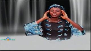 Latest Gospel Music by Bisi Alawiye Aluko - Lana Komi