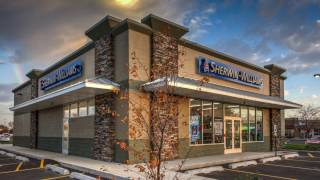 Yorkville (IL) United States  city photos gallery : Sherwin-Williams | Yorkville, IL