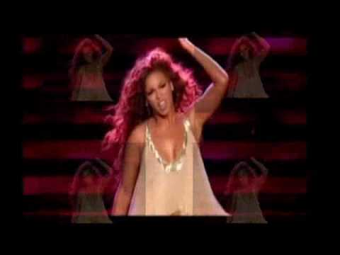 Beyoncé - The Beyoncé Experience -  Check On It